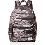 Herschel Supply Co. Grove X-Small Backpack, Ash Rose Desert, One Size