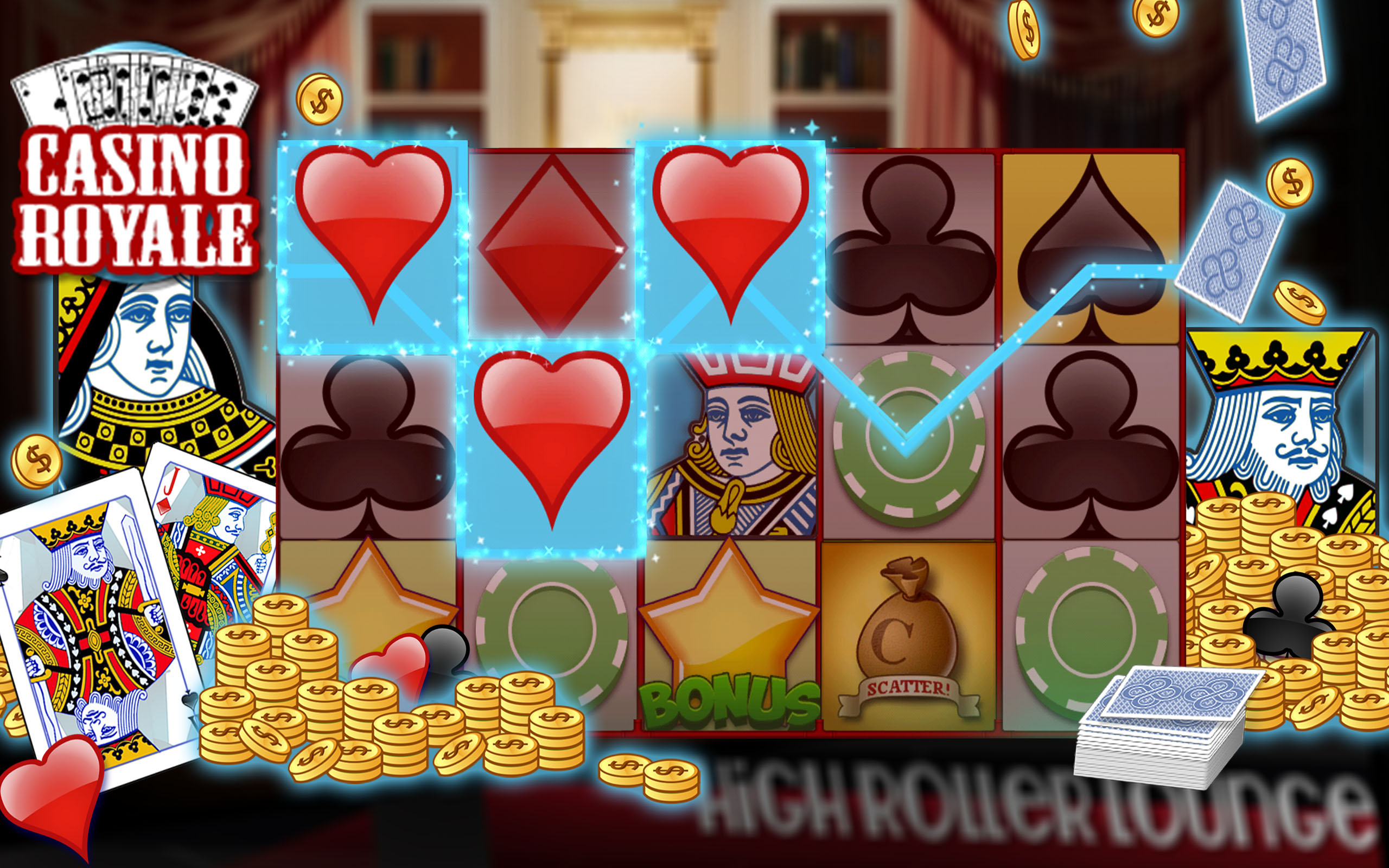 slots online for free anmeldungs spiele