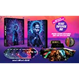 John Wick 1-3 4K Trilogie Box-Set limitiert auf 1.000 St