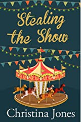 Stealing the Show Kindle Edition