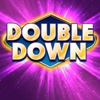 DoubleDown Casino: Gratis-Spielautomaten