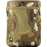 Viper TACTICAL Elite 600D Cordura Dump Bag