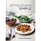 Ottolenghi, Y: Ottolenghi Simple: A Cookbook
