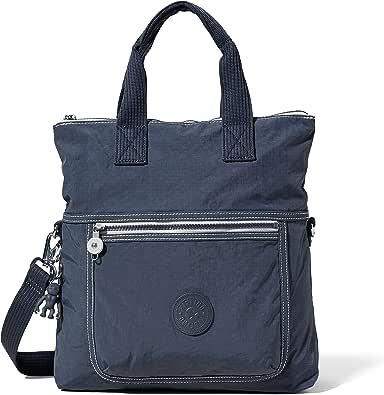 Kipling Damen Eleva Taschen mit Tragegriff, Einheitsgröße