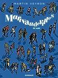 Marivaudevilles - tome 2 - Marivaudevilles de nuit