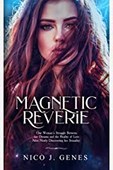 Magnetic Reverie (The Reverie Book 1) Kindle Edition