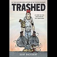 Trashed (English Edition)