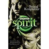 Spirit: Elementals 3