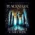 Blackmark (The Kingsmen Chronicles #1): An Epic Fantasy Adventure (English Edition)
