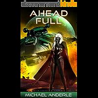 Ahead Full (The Kurtherian Gambit Book 19) (English Edition)