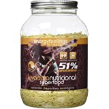 Marigold Engevita Nutritional Yeast Flakes 125g: Amazon.es ...