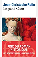 Le grand Coeur Format Kindle