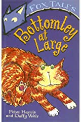 Bottomley At Large Paperback