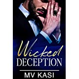Wicked Deception: A Passionate Romance