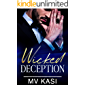 Wicked Deception: A Passionate Romance