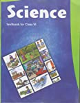 Science Textbook for Class - 6  - 652