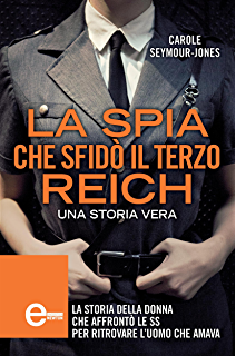 Il Giorno Che Cambio La Seconda Guerra Mondiale Ebook Mcmanus John C Amazon It Kindle Store