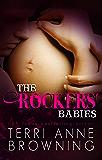 The Rockers' Babies (The Rocker Series Book 6)