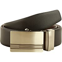 Hillsoliver men's genuine leather reversible belt (ALB132_PARENT SKU)
