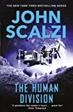 The Human Division (The Old Man's War series)