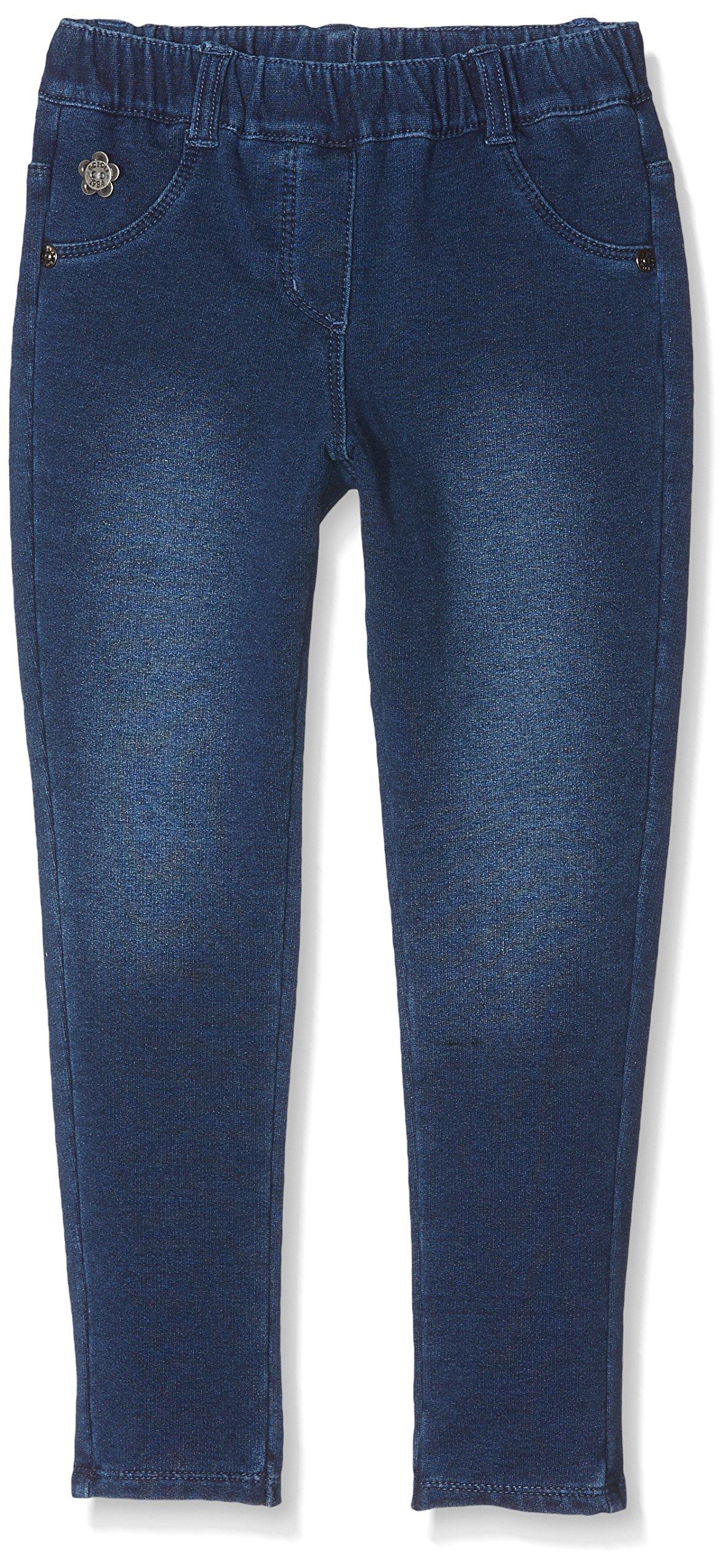 boboli Pantalones para Bebés 1