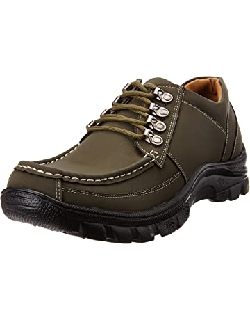 Trekking & Hiking Footwear Online : Buy Outdoor Sports Shoes