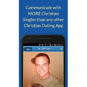 dating website aberdeen