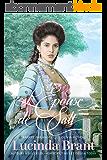 L'Épouse de Salt: Une Romance Historique Georgienne (Salt Hendon t. 1)