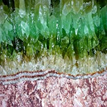 53 Healing Crystals and Gemstones
