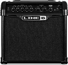 Line 6 - Spider Classic 15 Gitarrenverstärker