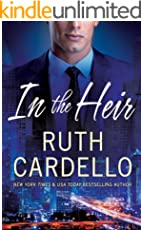 In the Heir (Westerly Billionaire Book 1) (English Edition)