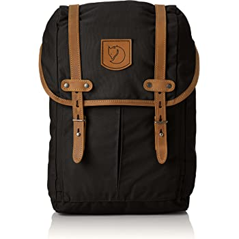 Fjällräven Unisex Outdoor Hiking Backpack