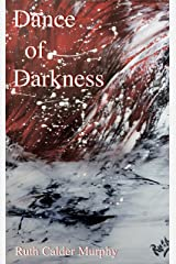 Dance of Darkness (The Dance Book 4) Kindle Edition