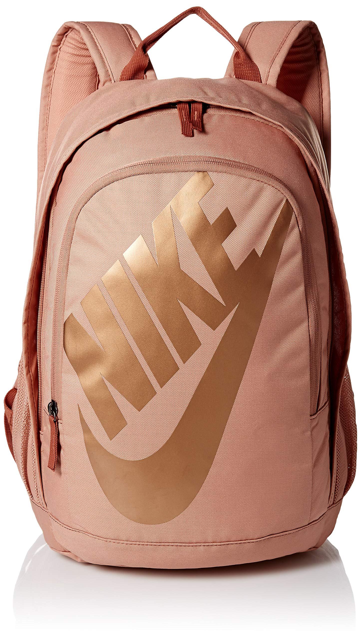 Eliminar A escala nacional motivo  bultos escolares nike Cheaper Than Retail Price> Buy Clothing, Accessories  and lifestyle products for women & men -