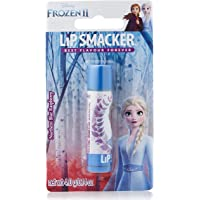 Lip Smacker Disney Frozen Elsa Single Balm - 14 Gr