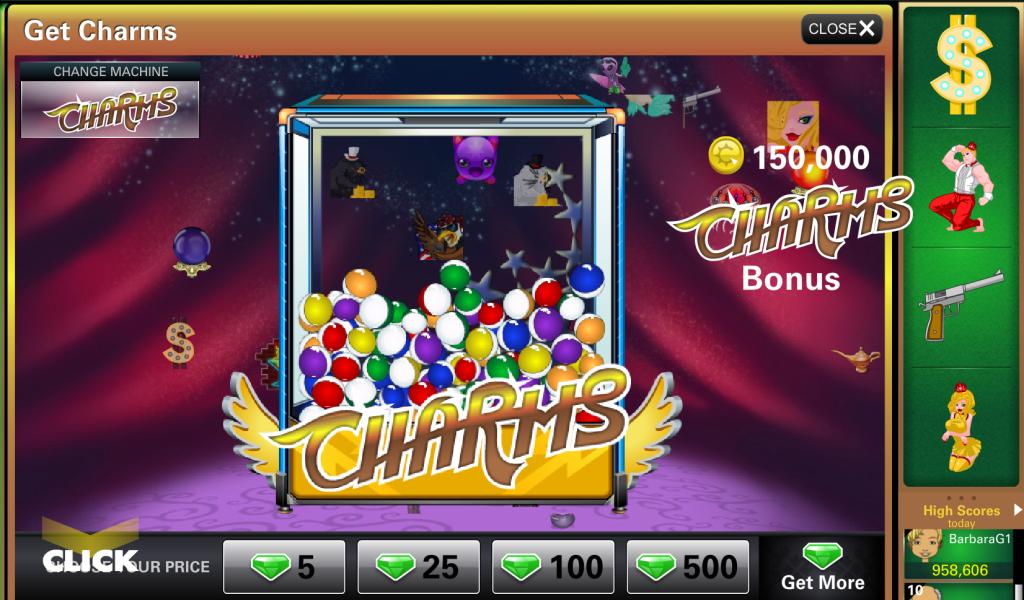 21grand casino bonus