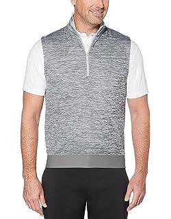 Callaway Mens Water Repel Vest