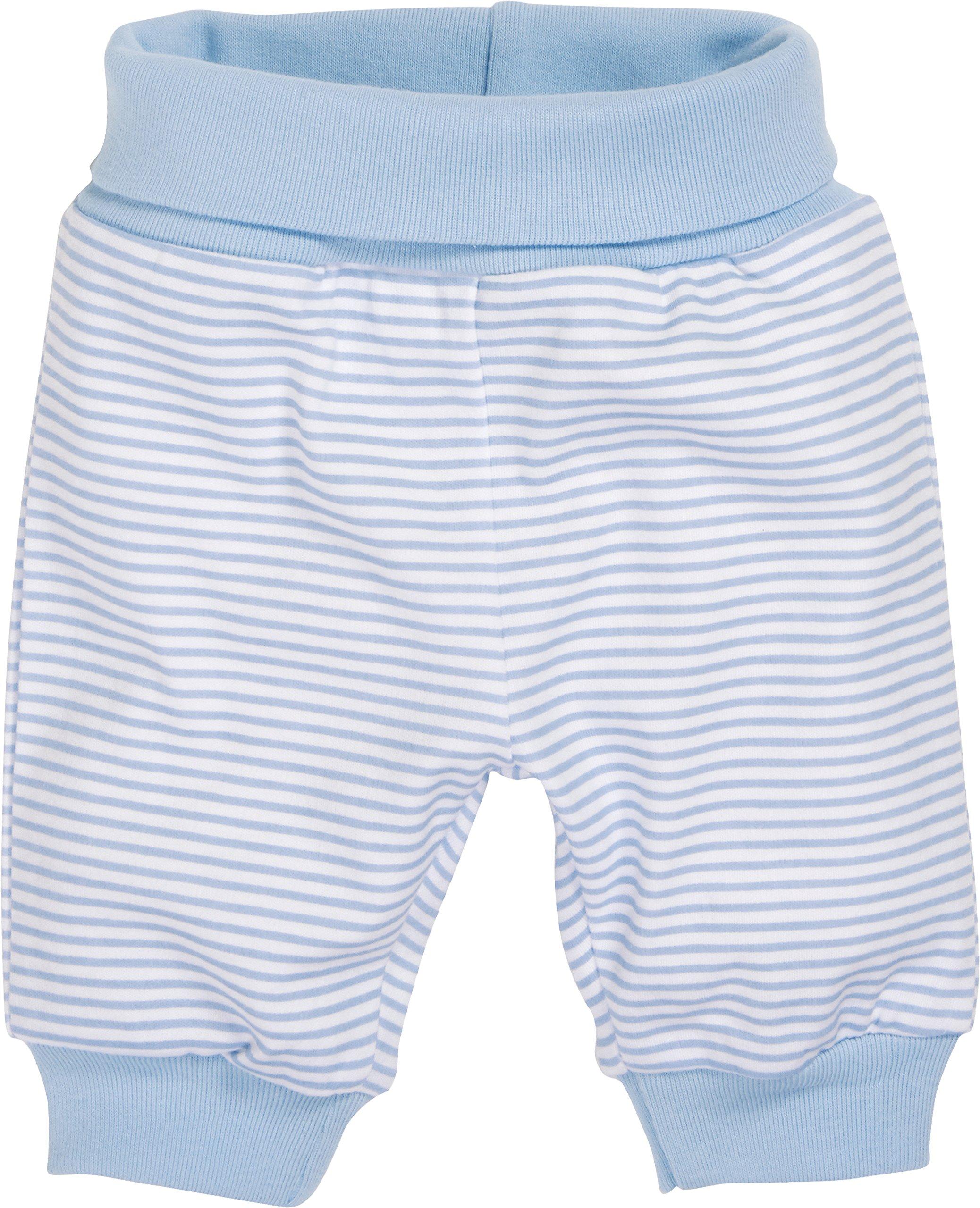 Schnizler Baby-Pumphose Interlock Pantalones Deportivos para Bebés 1