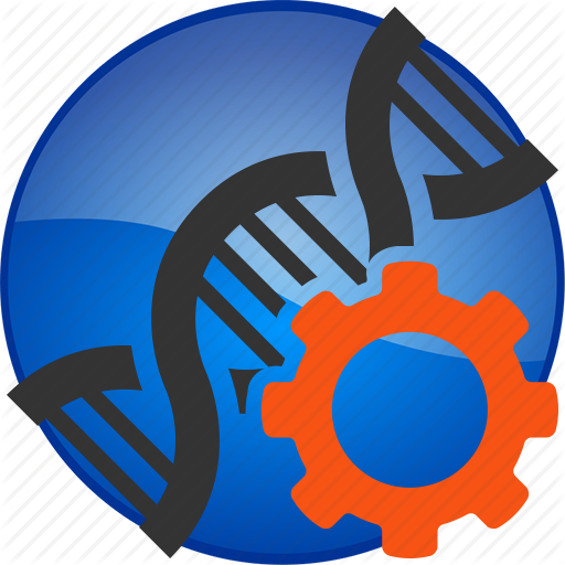 jobs-in-biotech