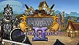 Schwerter und Sandalen 2 Redux: Maximus Edition [PC Download]