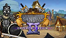 Swords and Sandals 2 Redux: Version Maximus [Téléchargement PC]