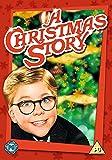 A Christmas Story [Import anglais]