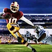 Football 2k17