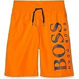 BOSS Surfer Pantalones Cortos de baño premamá para Niños