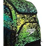 Speedo Unisex Teamster' Backpack