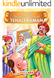 Tenali Raman (Illustrated)