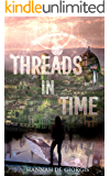 Threads in Time