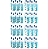 Aryanveda Bodyguard | Alcohol Based Hand Sanitizer Combo Pack 50 ML Each (Pack of 48)