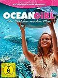 Ocean Girl - Das Mädchen aus dem Meer - Staffel 3