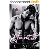 The Hunter: An Enemies-to-Lovers Romance (English Edition)